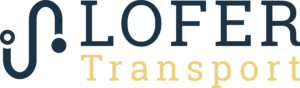 Logo Lofer Transport Sàrl
